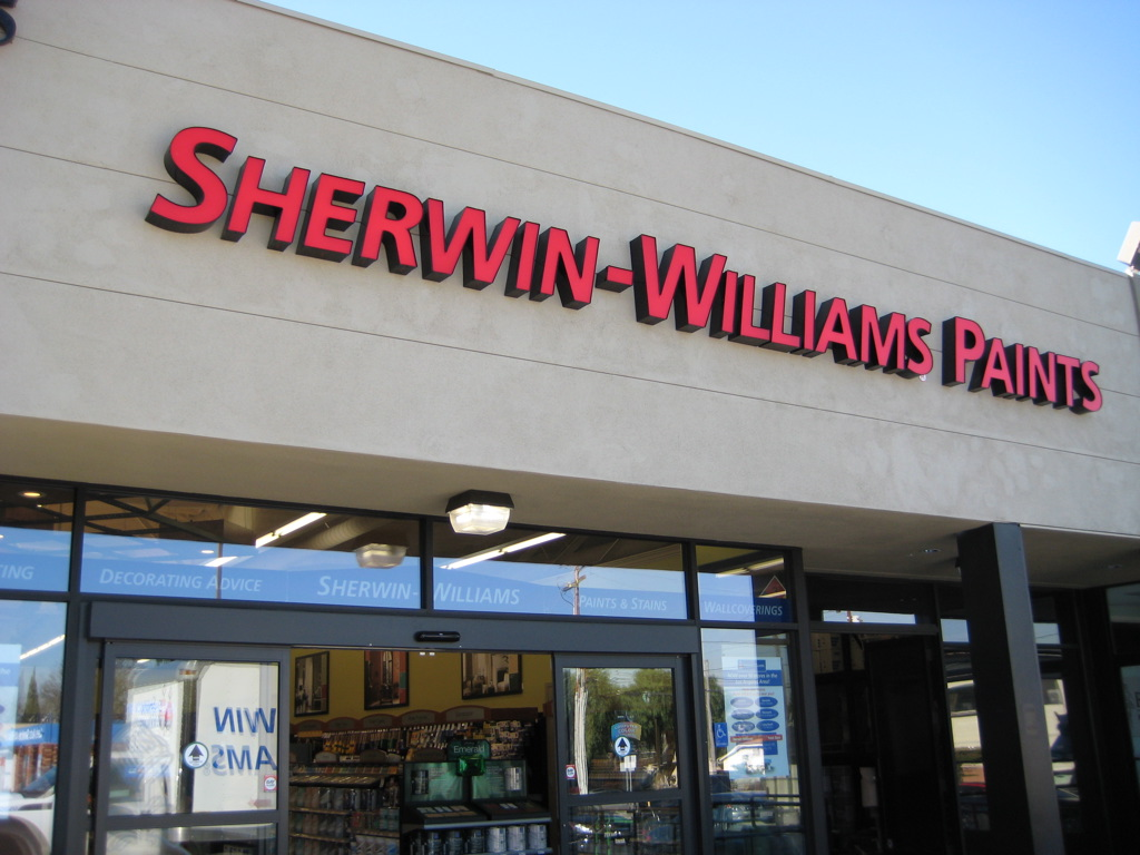 Sherwin-Williams-02.jpg