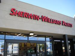 Sherwin-Williams-02.jpg