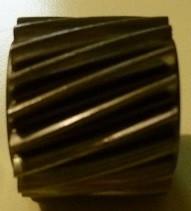 Carrier Pinion Gear