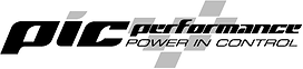 performance suspension components for auto racing and enthusiasts