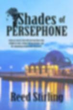 Stirling-ShadesPersephone.jpg