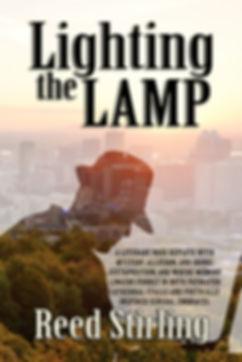 Stirling-LightingTheLamp-1400.jpg