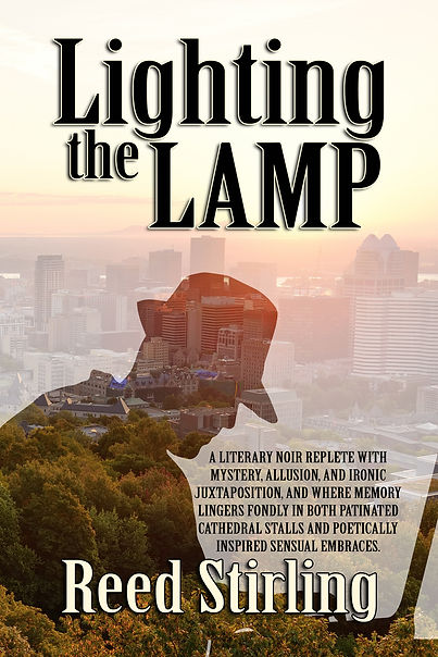 Stirling-LightingTheLamp-1400.jpg
