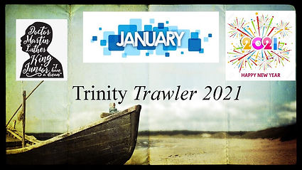 Trawler Jan 2021.jpg