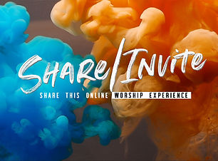 colorsplash_share_invite-Wide 16x9.jpg