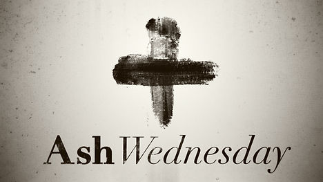 the_season_of_lent_ash_wednesday-title-1