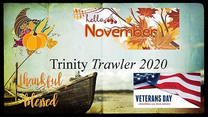 Novmeber Trawler 2020.jpg