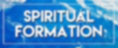 20190302 Spiritual Formation.jpg