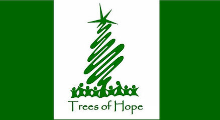 Trees of Hope.jpg