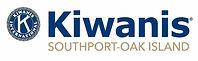 Kiwanis Southport Oak Island.jpg