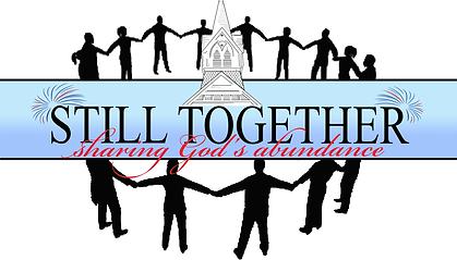 Still Together Screen Version.png