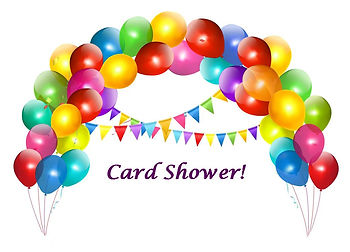 Card Shower.jpg