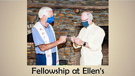Fellowship%20at%20Ellen's_edited.jpg