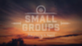August Small Groups.jpg