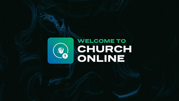 welcome_to_church_online-title-1-Wide 16