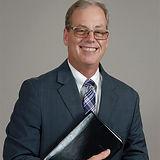Pastor Stuart.jpg