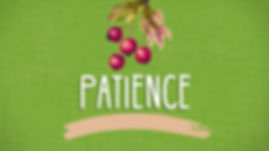 fruit_of_the_spirit_patience-title-2-Wid