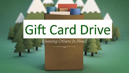 Gift Card Drive.jpg