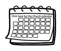 Church Calendar.jpg