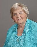 Carolyn Williams.jpg