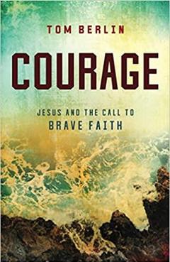 Courage Book.jpg