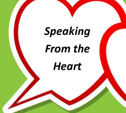 Speaking from the heart website.jpg