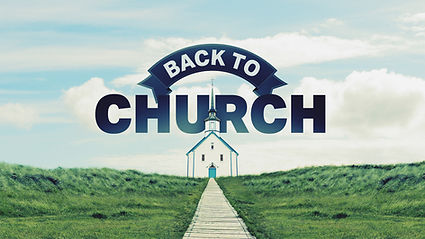back_to_church-title-2-Wide 16x9.jpg