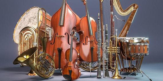Wyckoff Orchestra.jpg