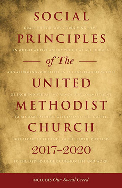 Social Principles Book.jpg