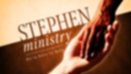 stephen_ministry-title-1-still-16x9.jpg