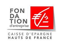 LogoCE-HDF-Fondation-RVB.jpg
