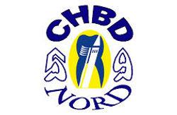 CHBD Comité d'Hygiène Bucco Dentaire du Nord
