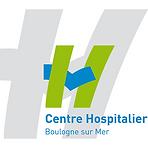 logo CH Boulogne sur mer