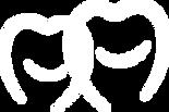 logo Handident Haut-de-France