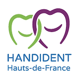 HANDIDENT Hauts-de-France