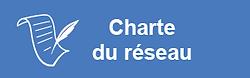 Télécharger la charte