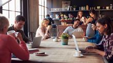 ¿Por qué lanzar una promoción es más efectiva en medios digitales?