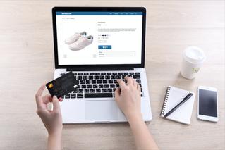 ¿Quieres lograr el éxito de tu tienda en línea con El Buen Fin?