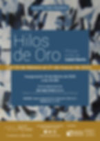 0-Cartel Hilos_de_oro.jpg
