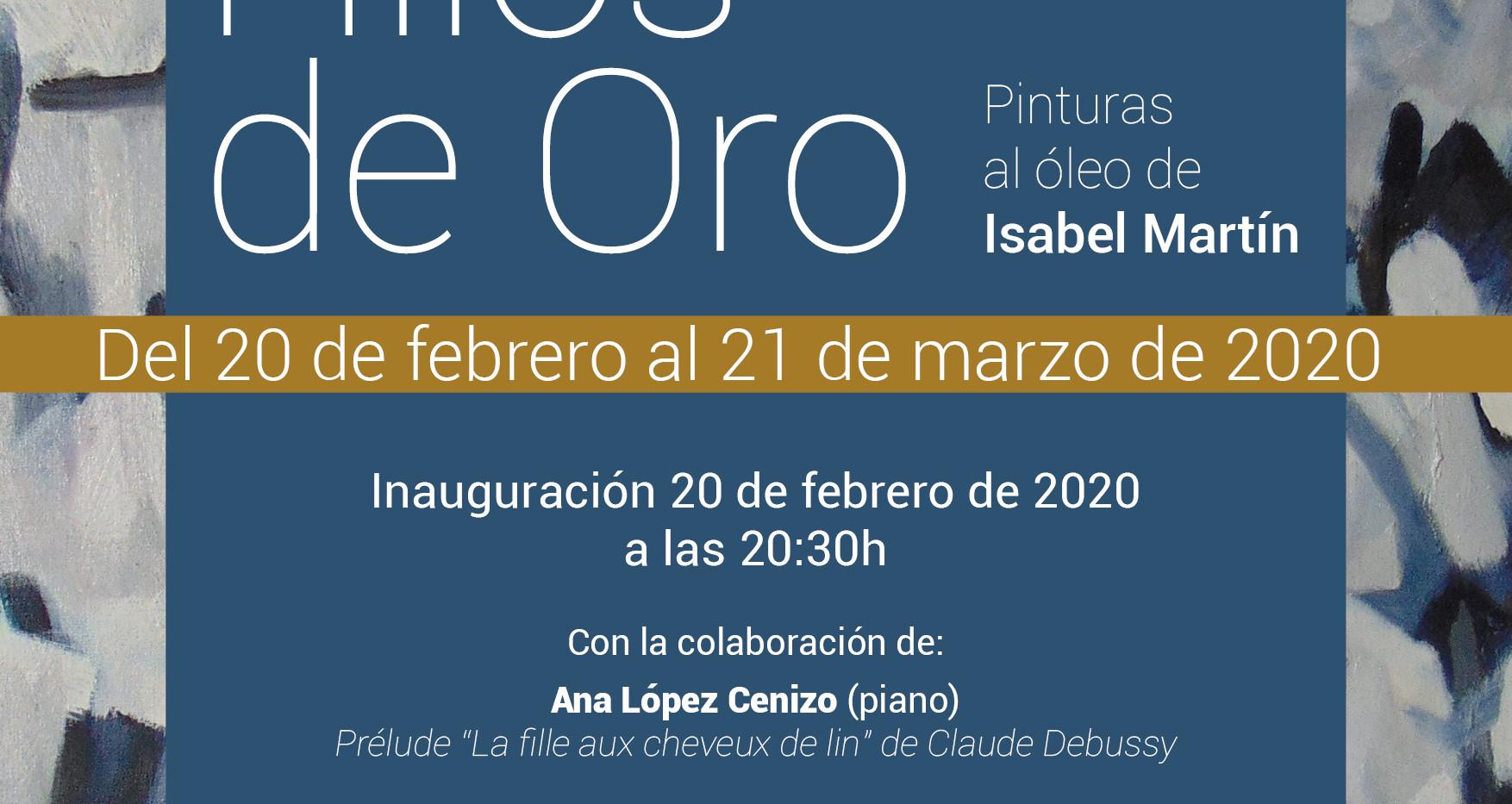 Galería Toro-Granada
