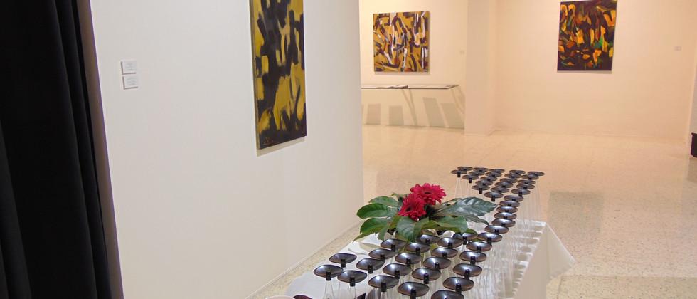 Galería Toro Granada