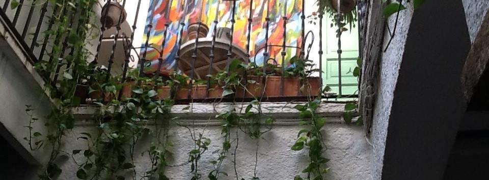 Galería Van Gestel Marbella