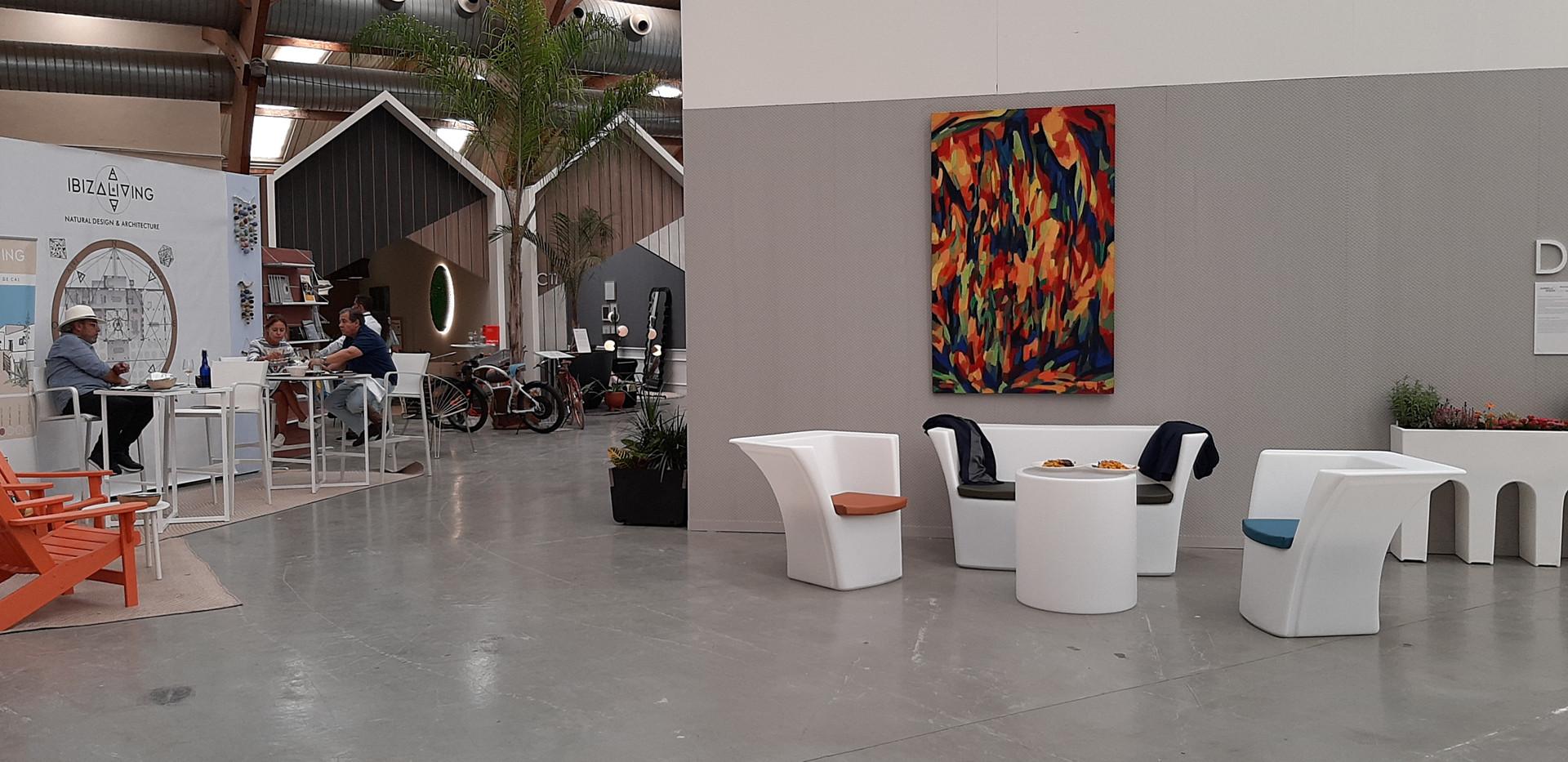 Art Marbella 2020