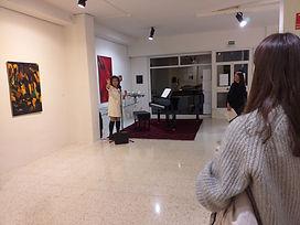 8-Interior7.jpg