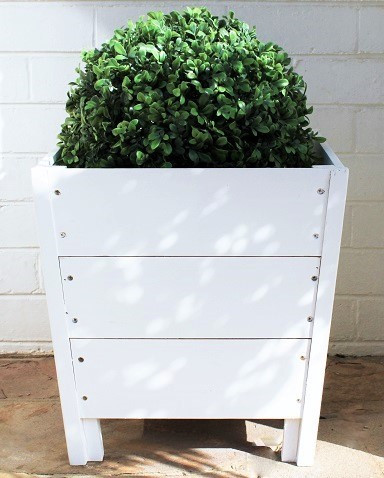 white planter front cropped and resized
