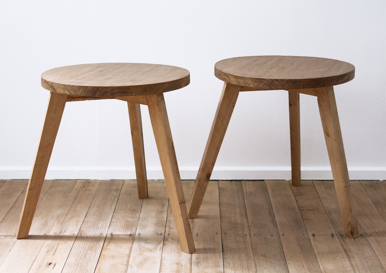 New%20photos%20round%20table%20new%20sty