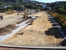 Nairnville Park during construction 6.jpg