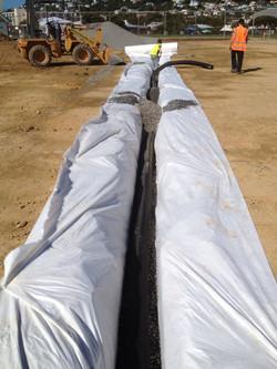 St Pats drainage.jpg
