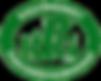logo_default.original.png