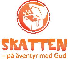 skatten_logo1.png